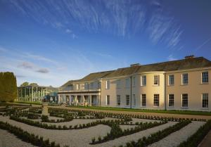 Castlemartyr Resort Hotel - 2 of 35