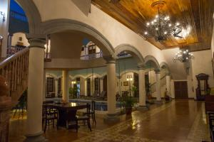 Photo of Hotel Real La Merced
