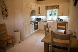 Photo of Ardagh Suites Self Catering