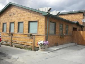 Photo of Cowboy's Lodge