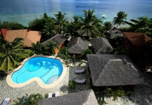 Photo of Magic Island Dive Resort