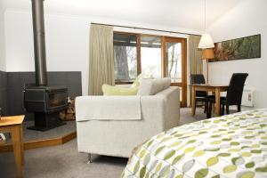 Peppers Cradle Mountain Lodge - 18 of 19