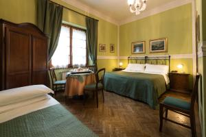 Bed and Breakfast B&B Old Florence Inn, Firenze