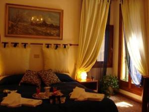 Bed and Breakfast B&B Santa Sofia, Venezia