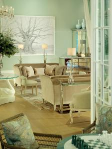 Coworth Park - Dorchester Collection - 11 of 58
