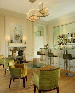Coworth Park - Dorchester Collection - 47 of 58