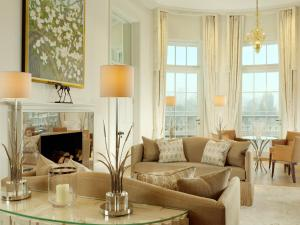 Coworth Park - Dorchester Collection - 12 of 58