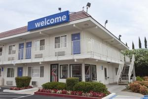 Photo of Motel 6 Sacramento   Rancho Cordova East