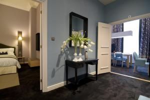 Photo of Canal House Suites At Sofitel Legend The Grand Amsterdam