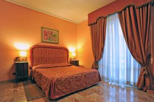 Bed and BreakfastResidenza Cantagalli, Firenze