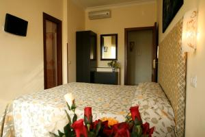 Hotel - Tiburtina Guesthouse