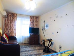 Photo of Bishkek House Apartament 2
