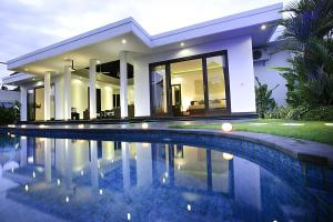Photo of D&G Villas Nusa Dua