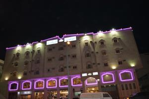 Photo of Hilion Hotel Apartments