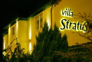 Photo of Villa Stratus