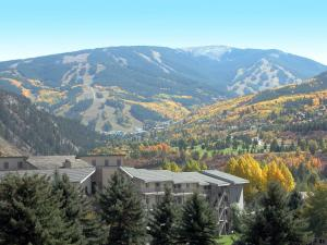 Photo of Beaver Creek West Condos