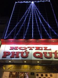 Photo of Phu Qui Hotel