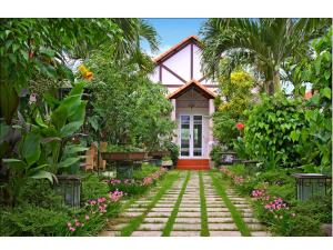 Photo of Hoi An Botanic Garden Villas