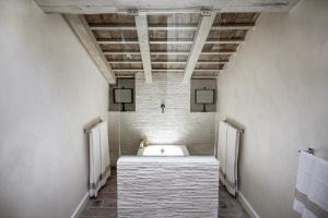 Seven Historical Suites (9 of 86)