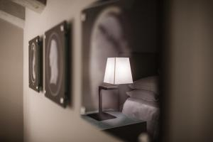 Seven Historical Suites (35 of 86)