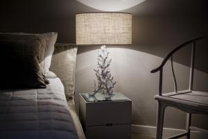 Seven Historical Suites (7 of 86)