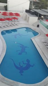 Photo of Ramada Acapulco