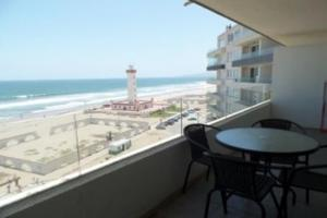 Two-Bedroom Apartment - Faro 916