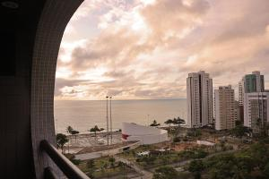Photo of Apart Boa Viagem Seaview