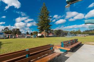Photo of Waikanae Beach Top 10 Holiday Park