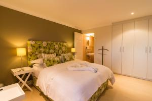 Double Room No.3