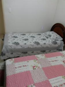 Two-Bedroom Apartment (8 Adults)-102