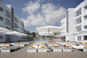 Photo of Ibiza Sun Apartments