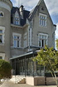 15 avenue des Reynats, Chancelade, 24650, France.