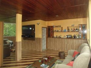 Photo of Hostel Do Tucano