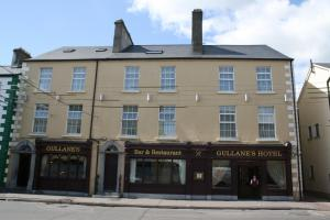 Photo of Gullane's Hotel