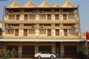 Photo of Boeung Chhouk Guest House