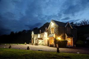 Photo of Kilcamb Lodge Hotel