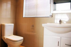 Standard Double Room with Shower - 2
