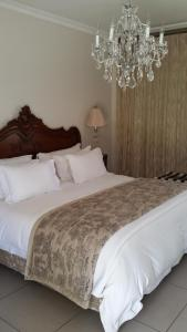 Luxury Double Room