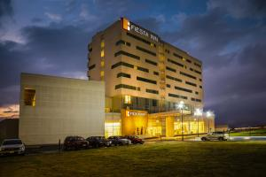 Photo of Fiesta Inn Toluca Aeropuerto