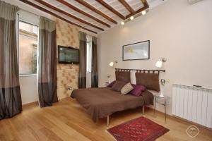 Appartement Azzurra ai Fori apartment Rome, Rome
