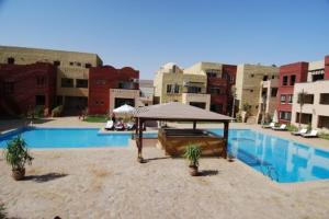 Photo of Kamareia Resort & Compound