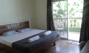 Photo of Guesthouse Xavier Benaulim