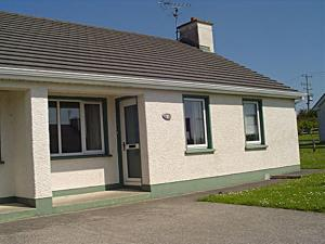 Photo of Turfn Surf Self Catering Houses