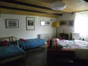 BB Brunick