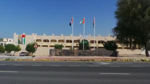 Photo of Al Dar Inn Hotel Apartment
