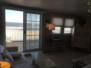 King Room with Oceanfront