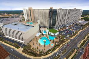 Photo of Laketown Wharf By Resort Collection