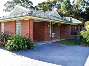 Photo of Freycinet Villa 1