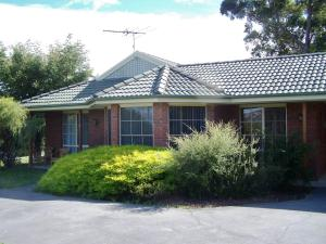 Photo of Freycinet Villa 2
